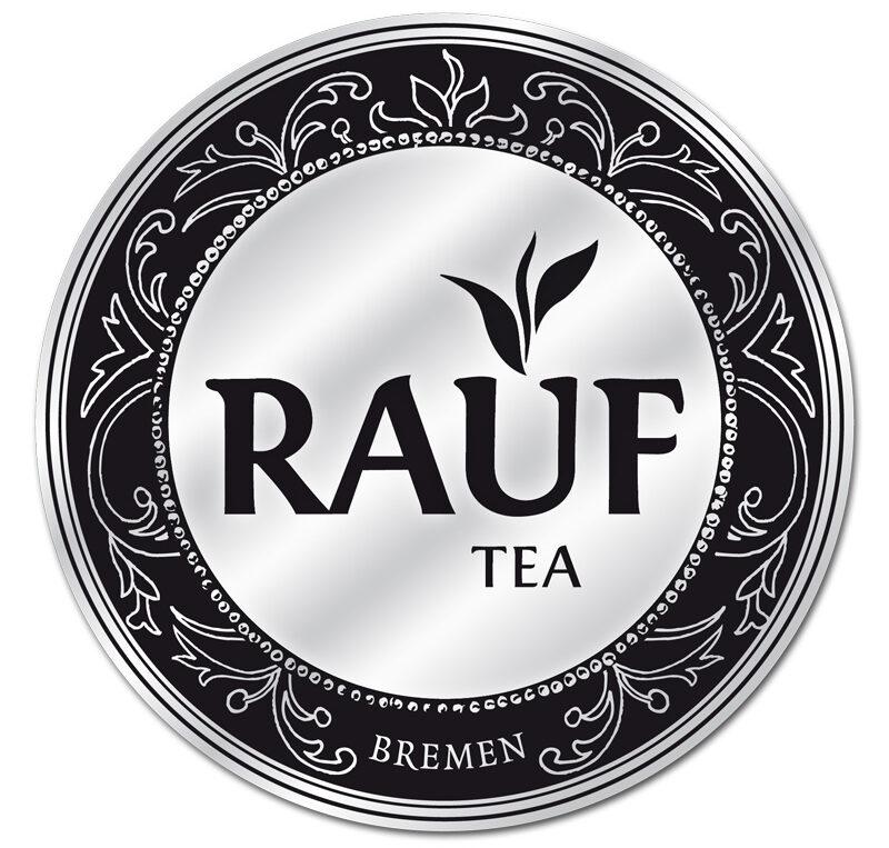 Rauf Tee